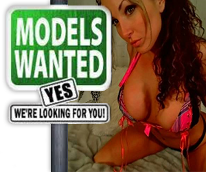 Adult Model Wanted !!!